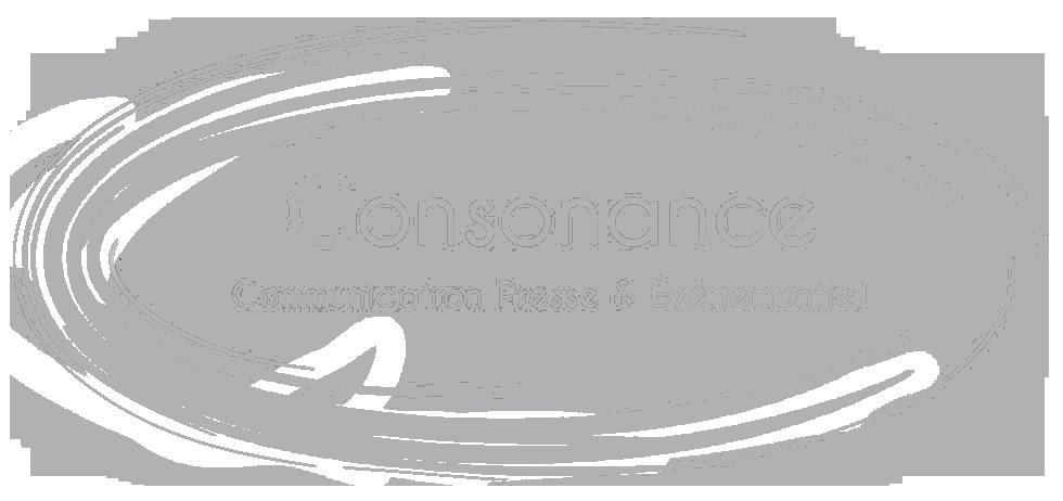 Communication événementielles relations presse Provence Marseille Consonance Communication