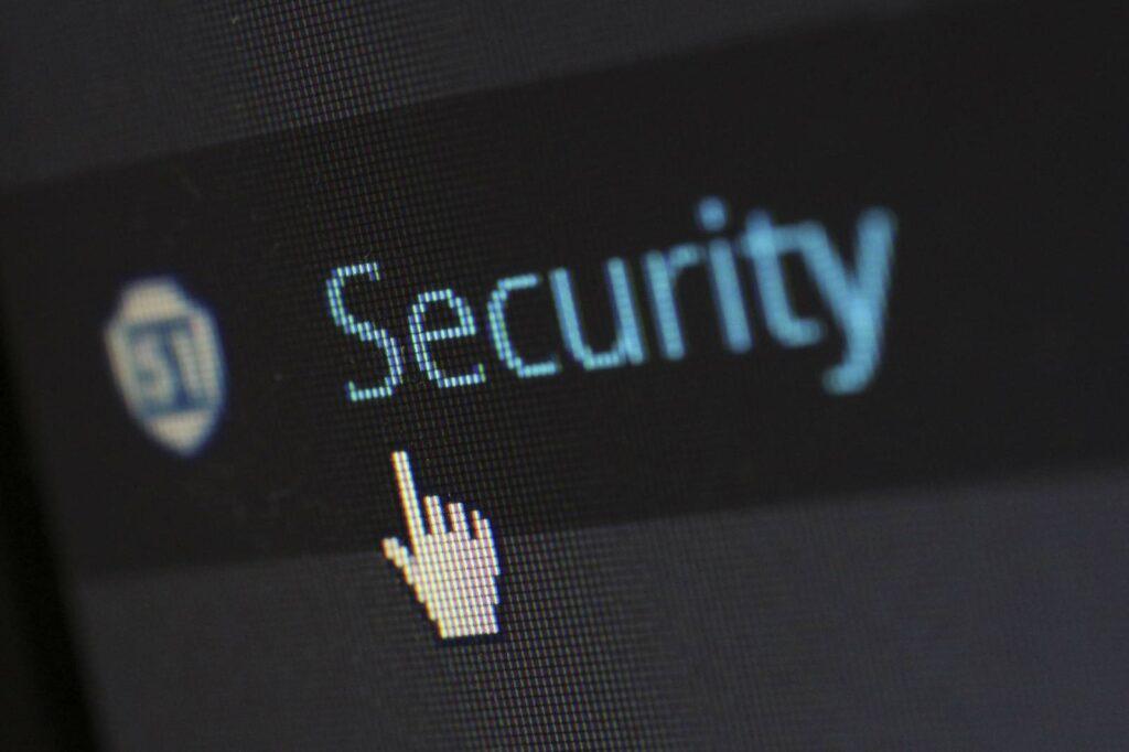 Cyberattaque : InfoExpress, votre allié à Marseille