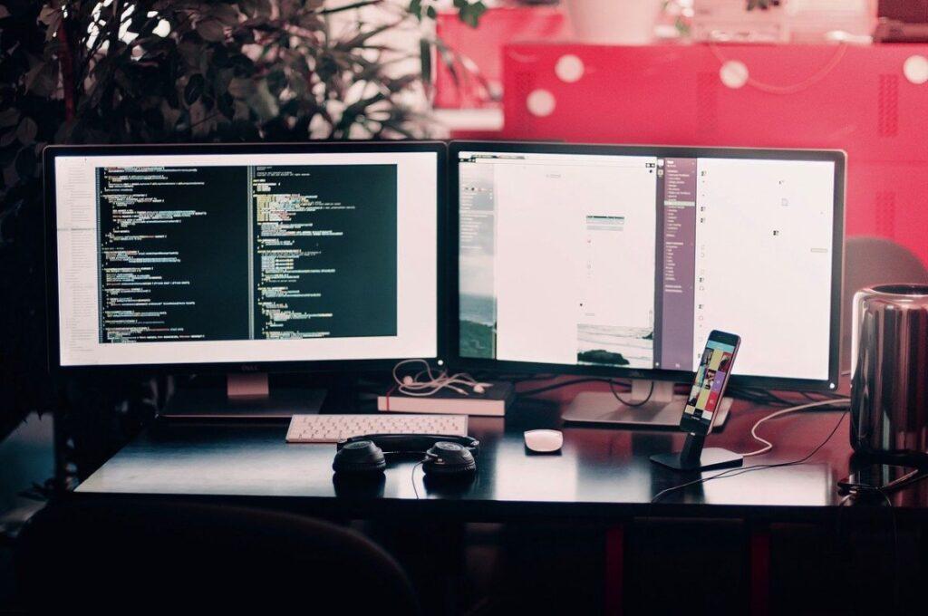 Comment protéger ses données informatiques avec un système de sauvegarde en infogérance à Toulon ?