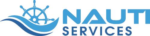 Vente d'équipements électronique pour les activités marines Marseille Nauti Services