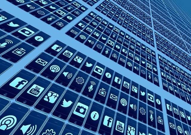 Service d'infogérance par une entreprise d'informatique vers Aix les Milles